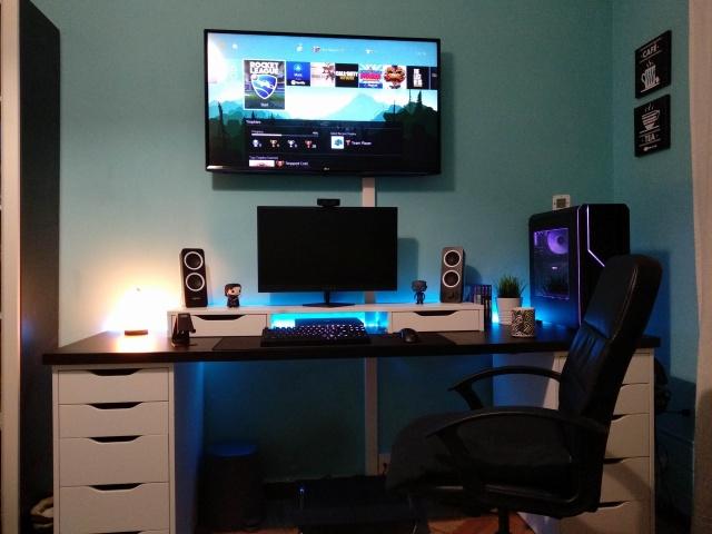 PC_Desk_128_28.jpg