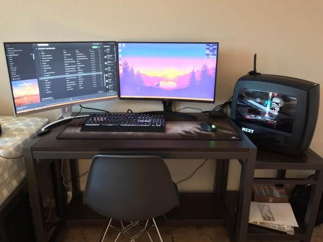 PC_Desk_128_31.jpg
