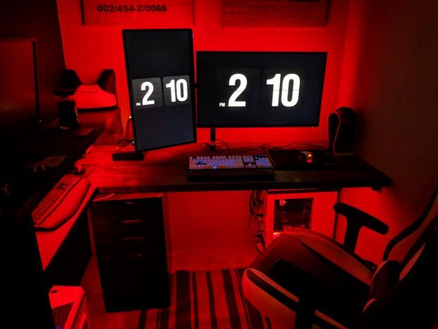 PC_Desk_128_32.jpg