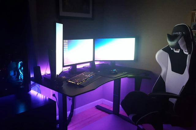 PC_Desk_128_38.jpg