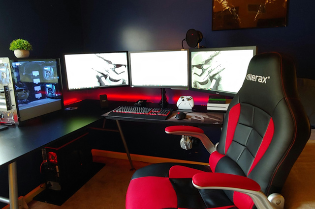 PC_Desk_128_62.jpg