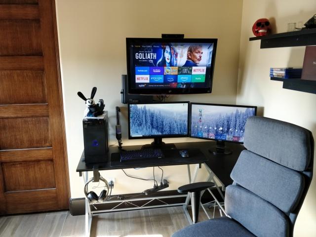 PC_Desk_128_69.jpg