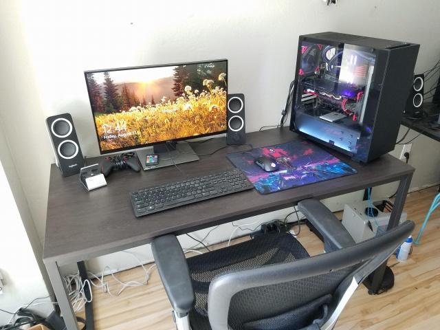 PC_Desk_128_78.jpg