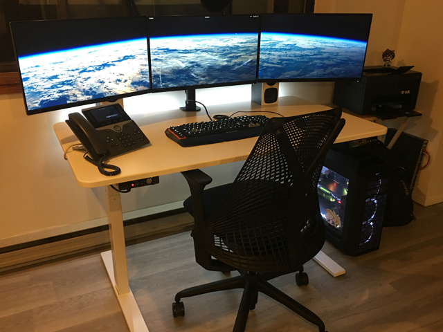 PC_Desk_128_82.jpg