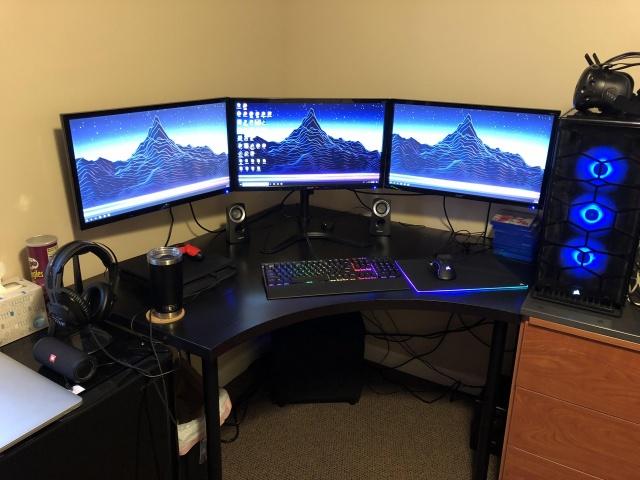 PC_Desk_128_89.jpg