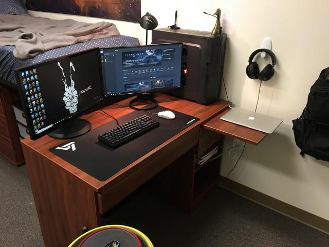 PC_Desk_128_90.jpg