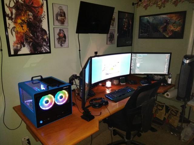 PC_Desk_128_98.jpg