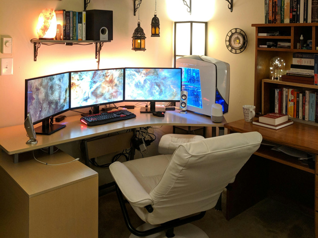PC_Desk_129_40.jpg
