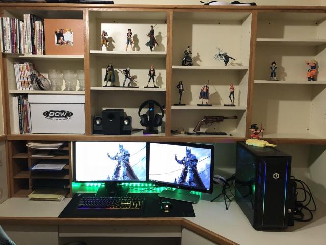 PC_Desk_129_50.jpg