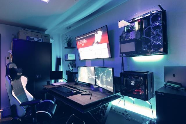 PC_Desk_129_55.jpg
