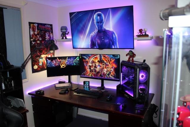 PC_Desk_129_80.jpg