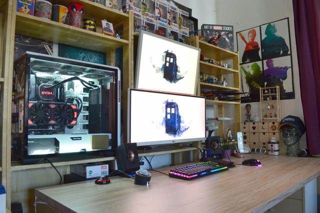 PC_Desk_129_81.jpg