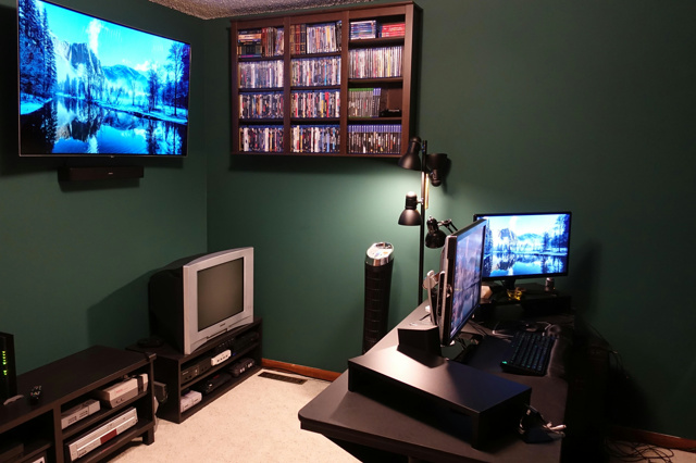 PC_Desk_130_60.jpg