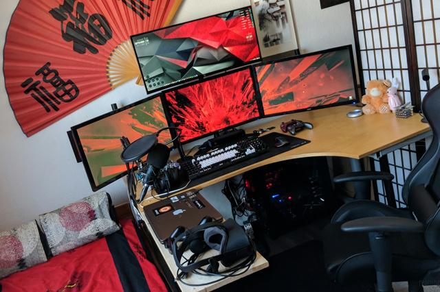 PC_Desk_130_67.jpg