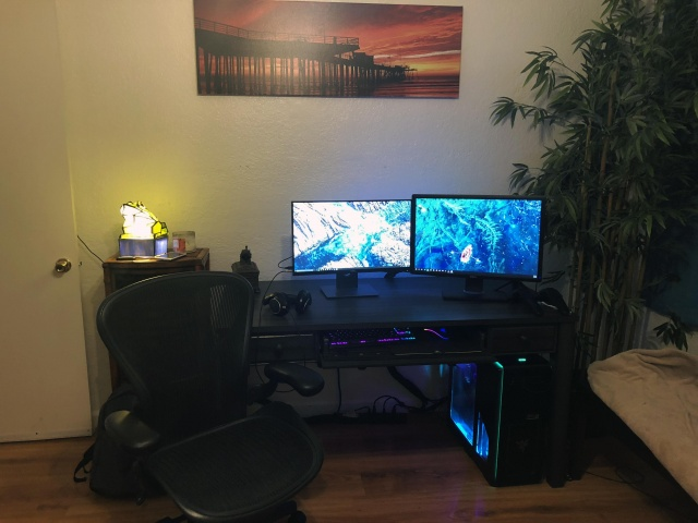 PC_Desk_130_78.jpg