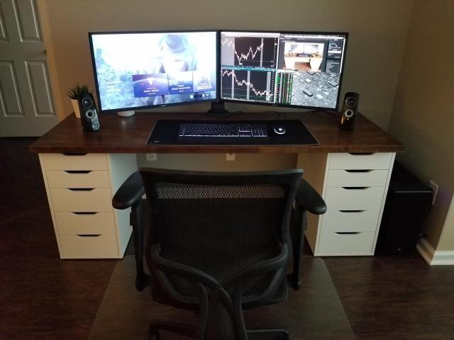 PC_Desk_130_88.jpg