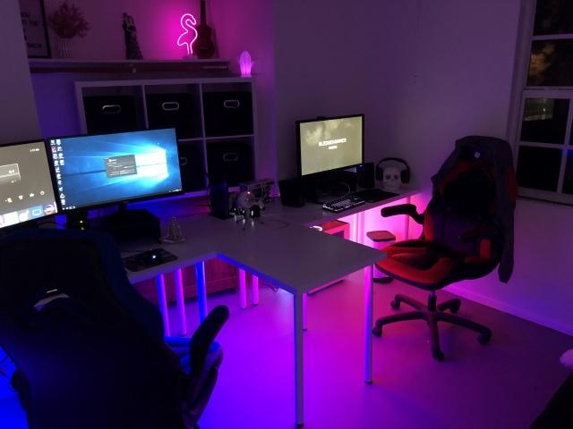 PC_Desk_130_89.jpg