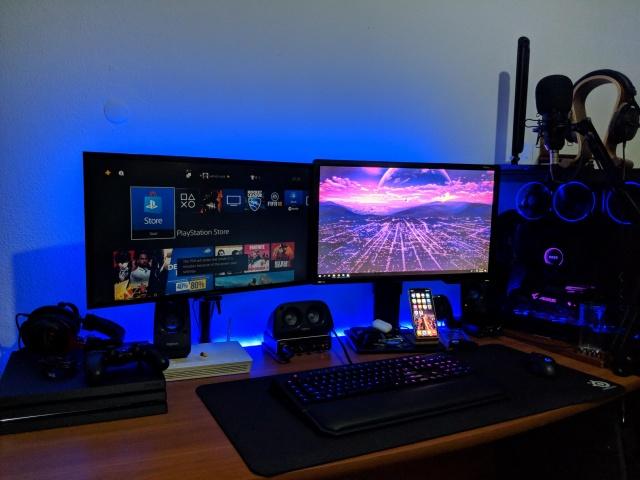 PC_Desk_MultiDisplay124_54.jpg