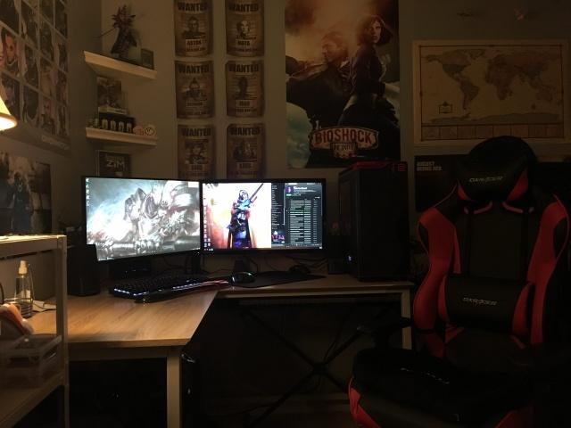 PC_Desk_MultiDisplay124_60.jpg