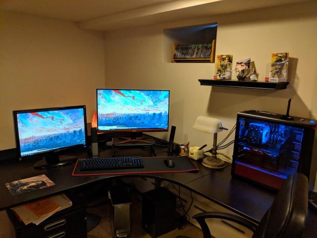 PC_Desk_MultiDisplay124_67.jpg