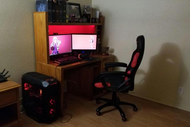 PC_Desk_MultiDisplay124_72.jpg