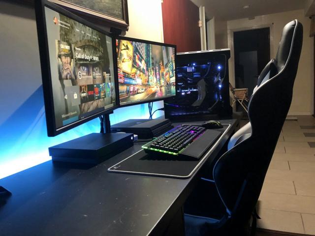 PC_Desk_MultiDisplay124_73-.jpg