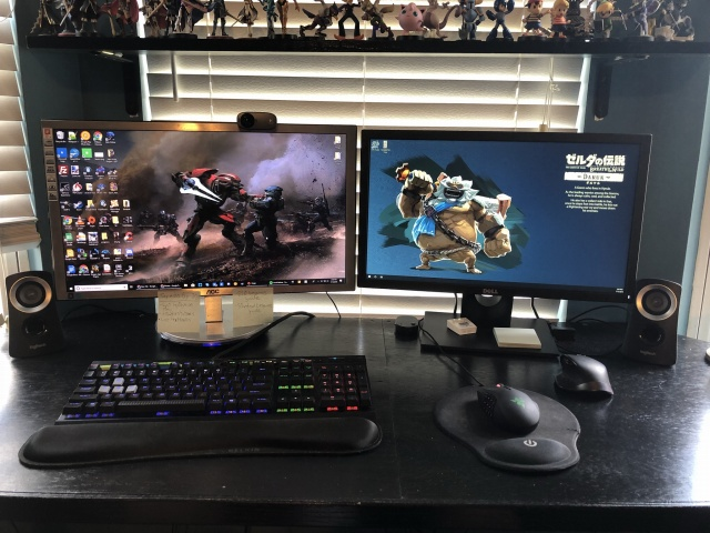 PC_Desk_MultiDisplay124_79.jpg