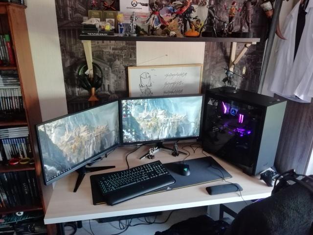PC_Desk_MultiDisplay124_81.jpg