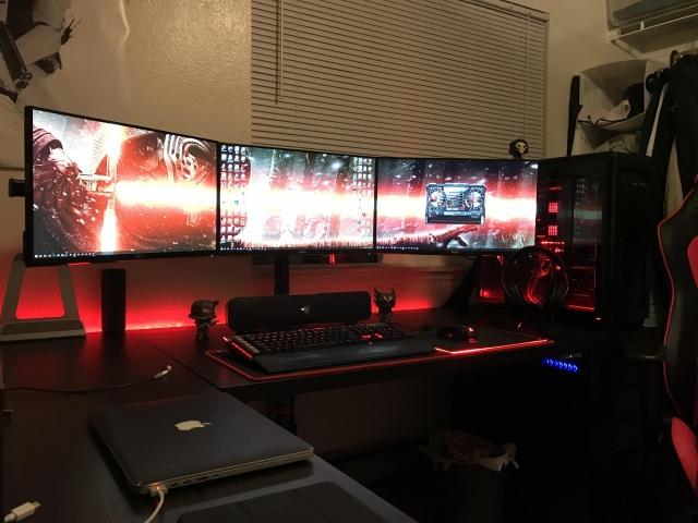 PC_Desk_MultiDisplay124_87.jpg