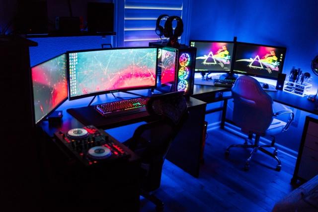 PC_Desk_MultiDisplay124_91.jpg