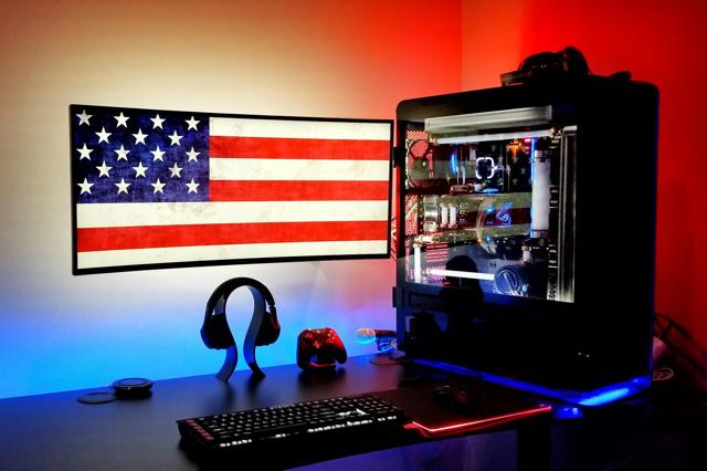 PC_Desk_UltlaWideMonitor34_57.jpg