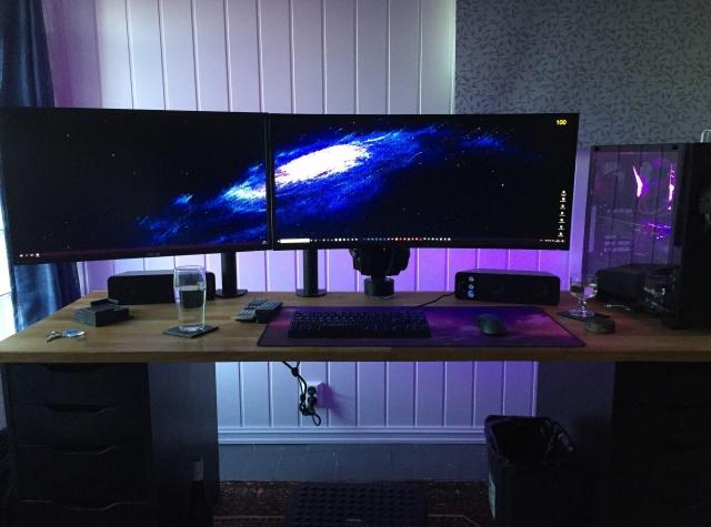 PC_Desk_UltlaWideMonitor34_60.jpg