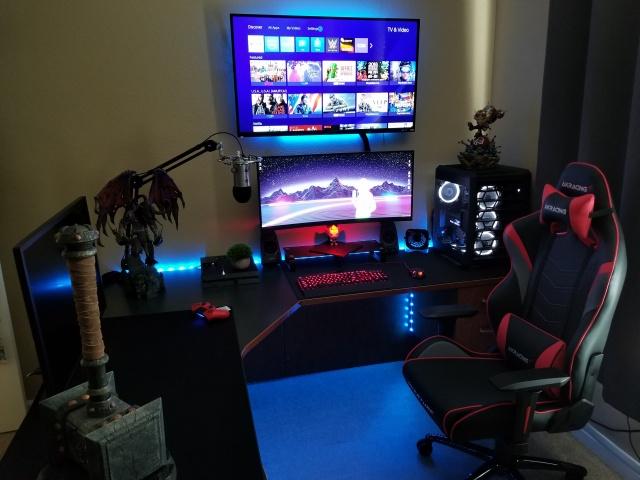 PC_Desk_UltlaWideMonitor34_91.jpg
