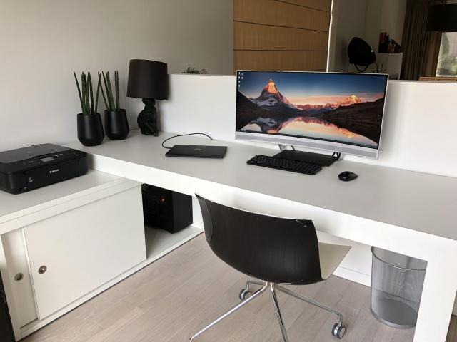PC_Desk_UltlaWideMonitor35_55.jpg