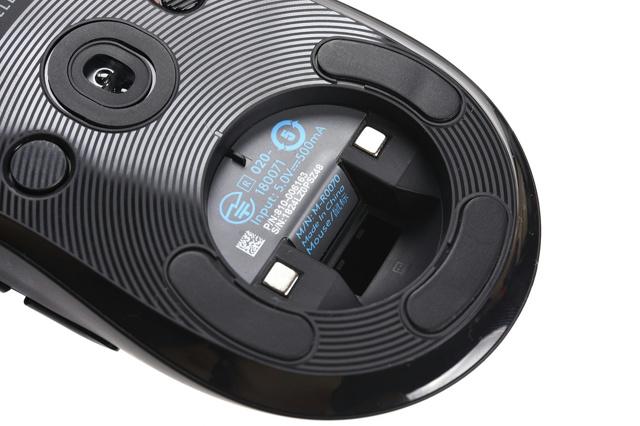 PRO_Wireless_12.jpg