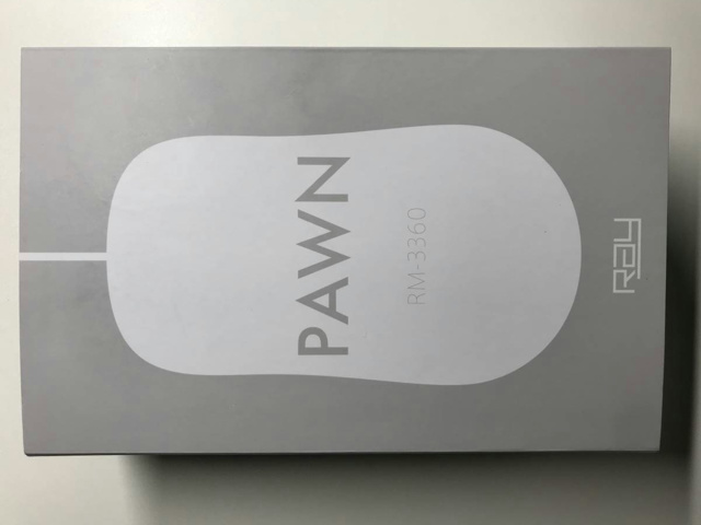 RAY_PAWN_01.jpg