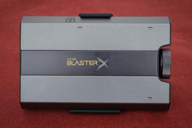 Sound_BlasterX_G6_02.jpg