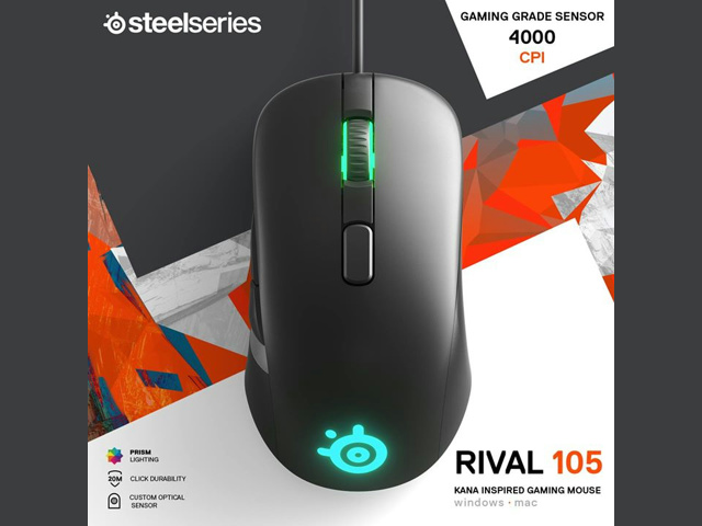 Steelseries_Rival_105_02.jpg