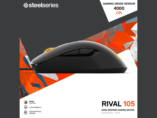 Steelseries_Rival_105_03.jpg
