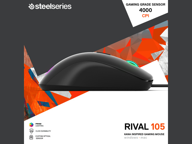 Steelseries_Rival_105_04.jpg