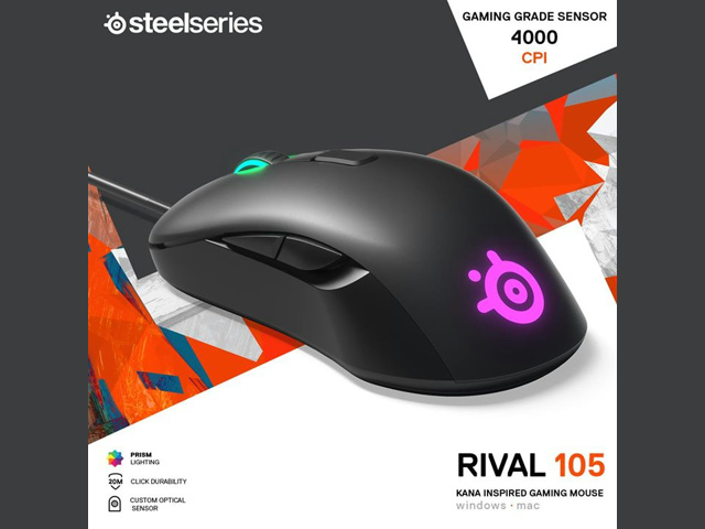 Steelseries_Rival_105_05.jpg