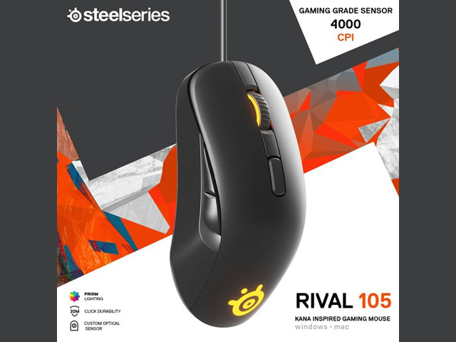 Steelseries_Rival_105_06.jpg