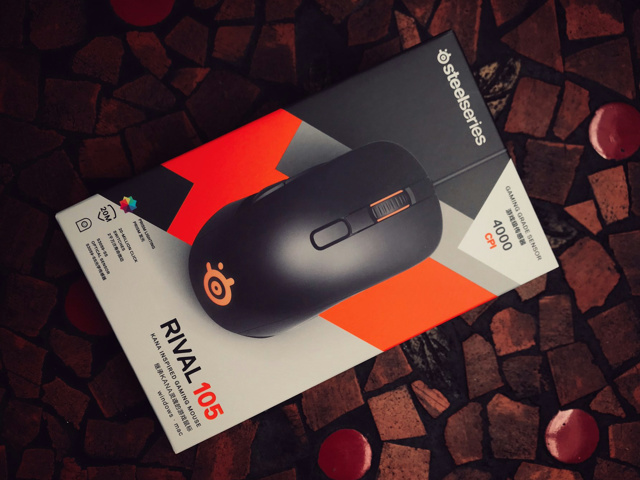 Steelseries_Rival_105_07.jpg