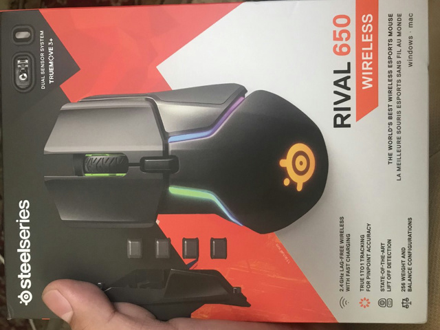 Steelseries_Rival_650_01.jpg
