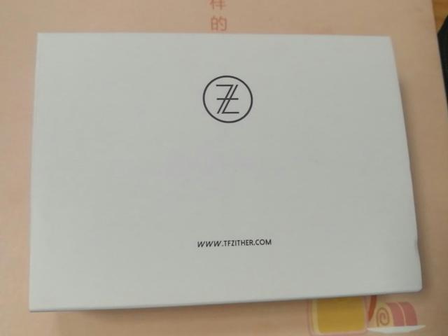 TFZ-BC-01_02.jpg