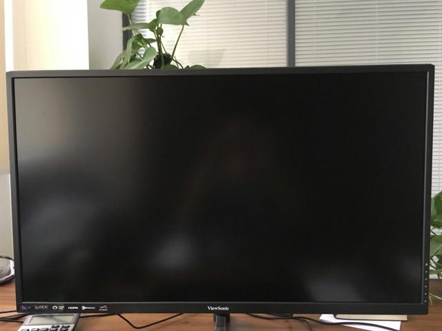 VX3211-4K-MHD-7_02.jpg