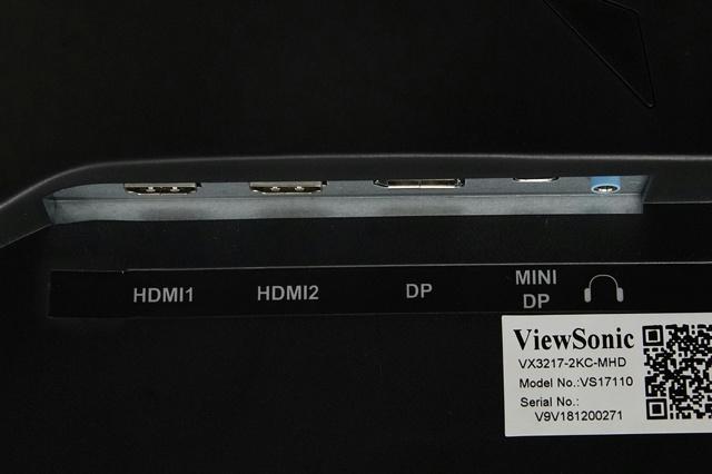 VX3217-2KC-mhd_07.jpg
