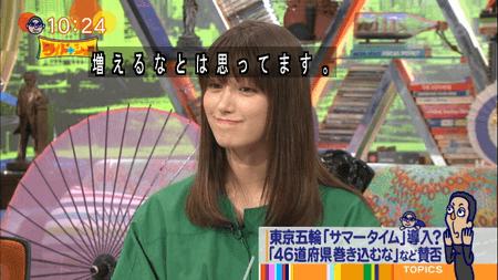 スピードワゴン小沢一敬9