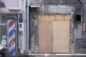 20180807京都_MG_7425