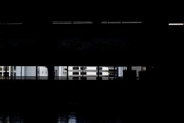 20180910梅田駅_MG_8115